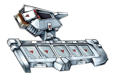 File:Battle City Alpha Disk - Silver.png