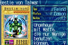 File:BeastofTalwar-ROD-DE-VG.png
