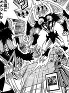 CloneReproduction-JP-Manga-DM-NC
