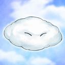 CloudianToken-TF04-JP-VG