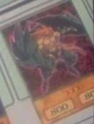 DestinyHEROCaptainTenacious-EN-Anime-GX
