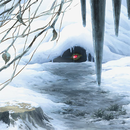 File:FrozenIceCave-OW.png