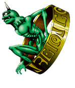 NecrolancertheTimelord-DULI-EN-VG-NC