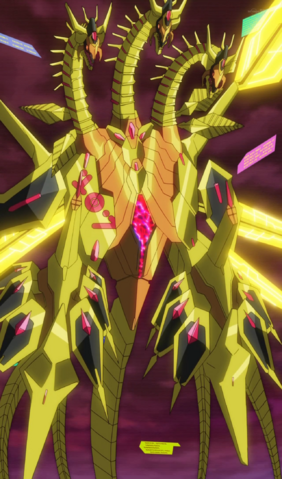 File:NumberC107NeoGalaxyEyesTachyonDragon-JP-Anime-ZX-NC-4.png