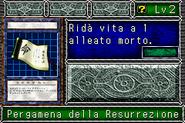 ResurrectionScroll-DDM-IT-VG