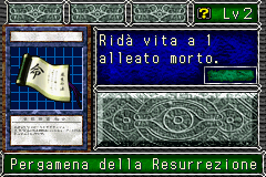 File:ResurrectionScroll-DDM-IT-VG.png