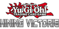 Shining Victories Sneak Peek Participation Card