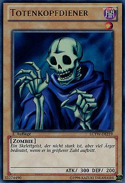 File:SkullServant-LCYW-DE-UR-1E.jpg