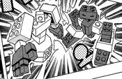 Blockman-JP-Manga-DM-NC-2parts