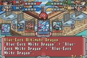 BlueEyesUltimateDragon-DBT-EN-VG-2