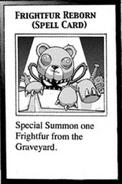 FrightfurReborn-EN-Manga-AV