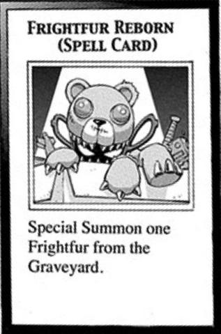 File:FrightfurReborn-EN-Manga-AV.png