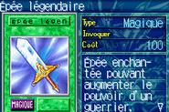 LegendarySword-ROD-FR-VG