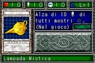 MysticLamp-DDM-IT-VG