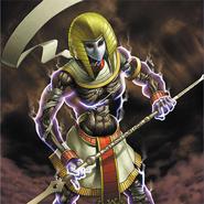 PharaohsServant-OW