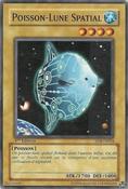 SpaceMambo-SD4-FR-C-1E