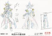 TimegazerMagician-JP-Anime-AV-ConceptArt-2