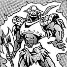 AxeRaider-JP-Manga-DM-CA