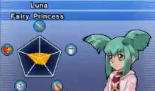 File:Luna-WC09.png