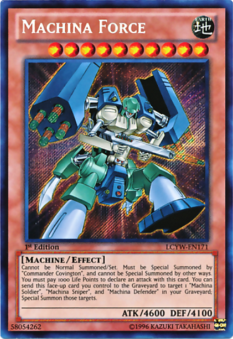 File:MachinaForce-LCYW-EN-ScR-1E.png