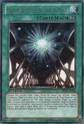 SpellbookStarHall-ABYR-FR-R-1E