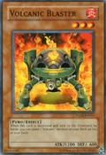 VolcanicBlaster-FOTB-EN-C-UE