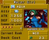 WaterGirl-DOR-EN-VG