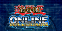 Yu-Gi-Oh! Online 3: Duel Accelerator