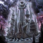 ArchfiendPalabyrinth-DG-EN-VG-Field