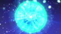 Astra Light.png