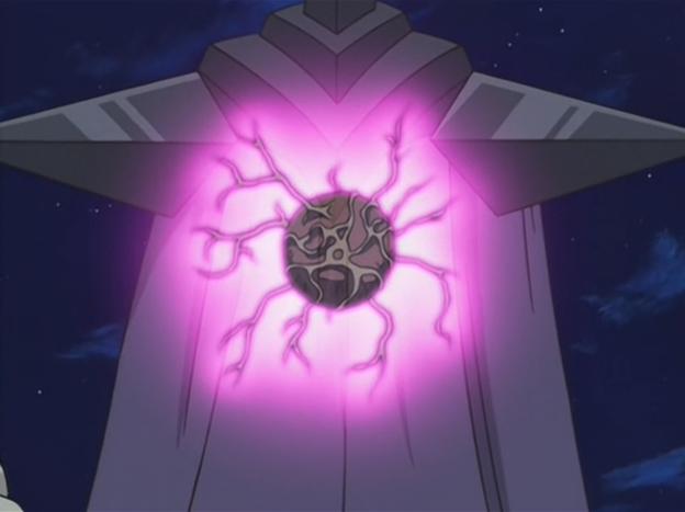 File:BlastHeldbyaTribute-JP-Anime-DM-NC-2.png