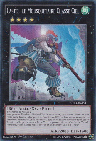 File:CasteltheSkyblasterMusketeer-DUEA-FR-SR-1E.png