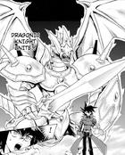 DragonicKnight-EN-Manga-GX-NC