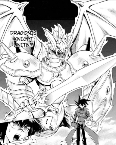 File:DragonicKnight-EN-Manga-GX-NC.png