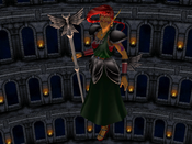 EmpressJudge-DOR-EN-VG-NC