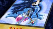 FortuneFairySwee-EN-Anime-5D