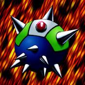 MegaThunderball-TF04-JP-VG