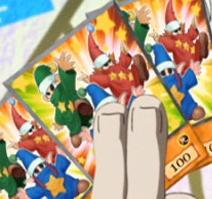 File:TripleStarTrion-EN-Anime-ZX.png