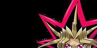 Yami Yugi (Duel Links)