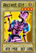 AncientElf-SDD-EN-VG