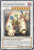 ColossalFighter-DL09-EN-R-UE-Silver