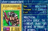 CyberCommander-ROD-FR-VG