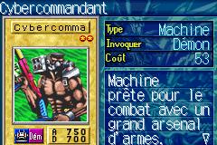 File:CyberCommander-ROD-FR-VG.png