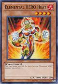 ElementalHEROHeat-LCGX-EN-C-UE
