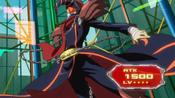 GagagaMagician-JP-Anime-ZX-NC