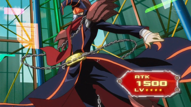 File:GagagaMagician-JP-Anime-ZX-NC.png