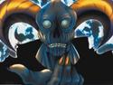 SkullInvitation-EN-Anime-DM