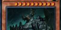 Subterror Behemoth