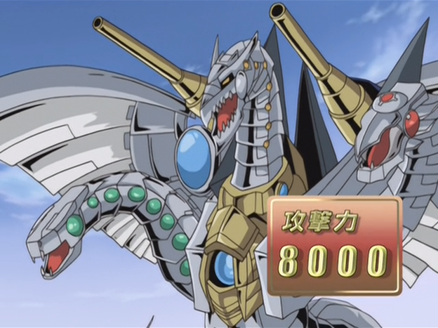 File:CyberEndDragon-JP-Anime-GX-NC-Armored.png