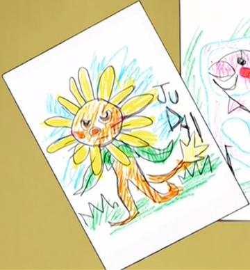 File:Dandylion-JP-Anime-GX-carddrawing.png